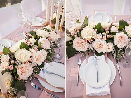 intimate-dreamy-wedding-santorini_24A