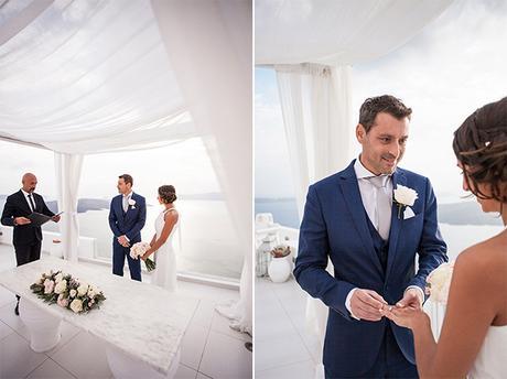 intimate-dreamy-wedding-santorini_18A