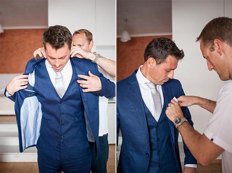 intimate-dreamy-wedding-santorini_13A