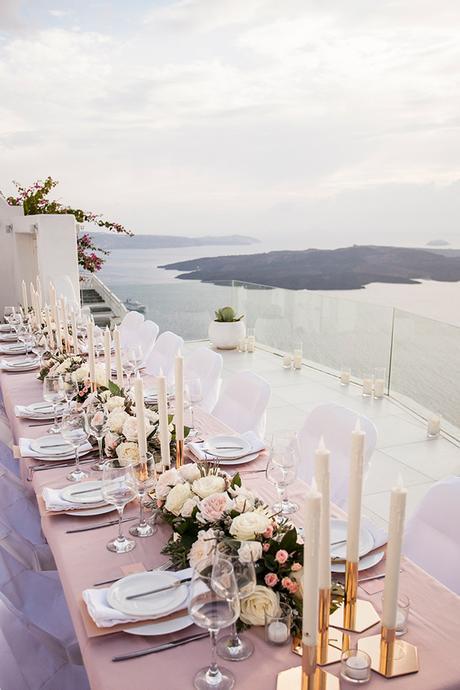 intimate-dreamy-wedding-santorini_22