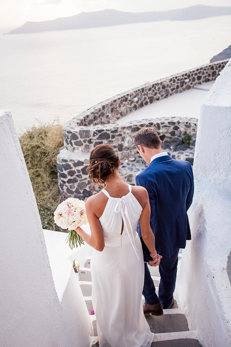 intimate-dreamy-wedding-santorini_03