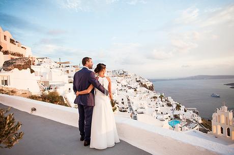 intimate-dreamy-wedding-santorini_28