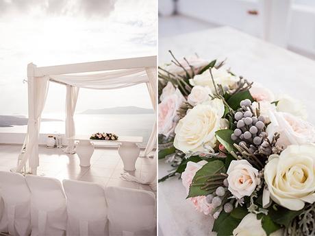 intimate-dreamy-wedding-santorini_15A