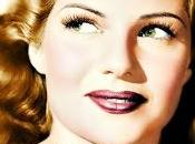 GILDA (1946), Celebrating Rita