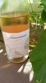The Renaissance Rosé