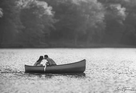 New photo: Boat Romance www.benheine.com #love #boat #kiss #passion #lovers #benheinephotography #coucherdesoleil #nature #sky #amour #hug #music #chevetogne #belgique #belgium #look #photographie #photography