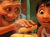 CP470A: Coco Disney Presents Race