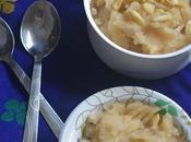 Sooji Halwa Recipe, Make Ashtami Prasad Indian Style Slow Cook Semolina Pudding
