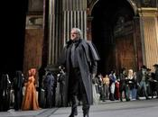 Metropolitan Opera Preview: Tosca