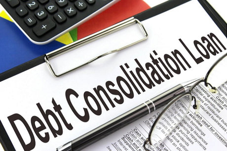 Steps Involved In Ensuring That You Do Debt Consolidation Right