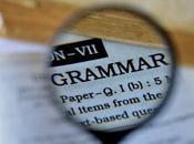 Best Grammar Check Sentences Online
