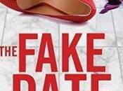 Fake Date Lynda Stacey