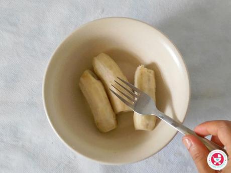 Raw banana cutlets