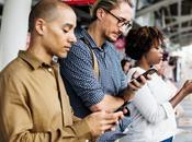 Steps Take Towards Social Media Stardom