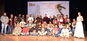 4th Edition Of Three Days Of International Film Festival of Shimla