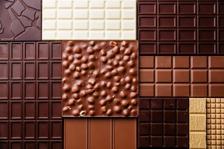 UK tax on chocolate is on the way