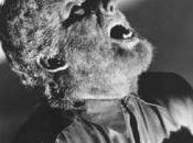 Retro Review: 'The Wolf Man'