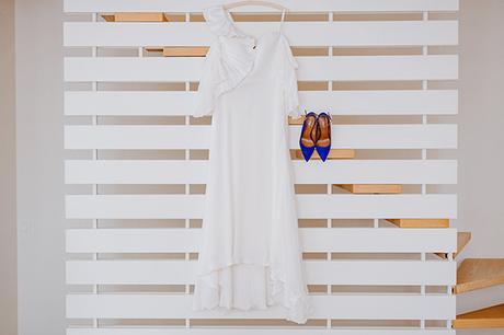 simple chic wedding blue white purple shades-06