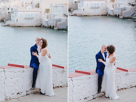 simple chic wedding blue white purple shades-02c