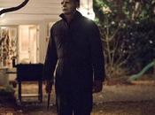 Halloween Does Impossible Makes Michael Myers Scary Again