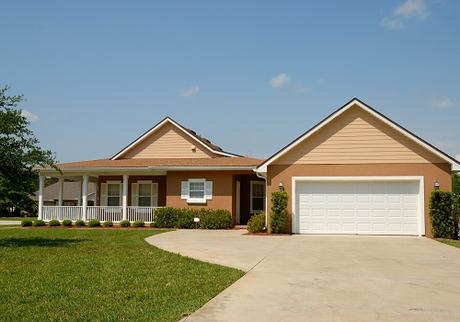 Things You Need To Review Before Moving Homes
