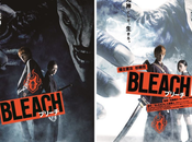 'Bleach' Live-Action Adaptation Netflix