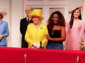 Betty Kyallo Meets Queen Elizabeth Other Royals