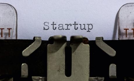 11 Quick Tips For Launching a New Business