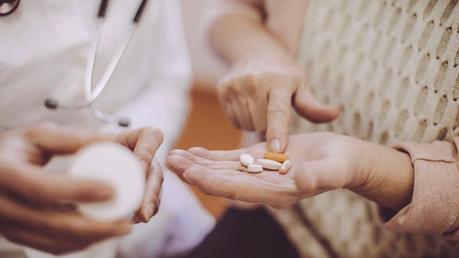 Understanding the treatment burden