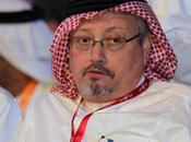 Jamal Khashoggi Disappearance, Astrology Behind