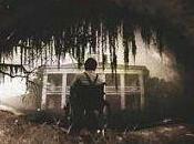 Film Challenge Horror Skeleton (2005)