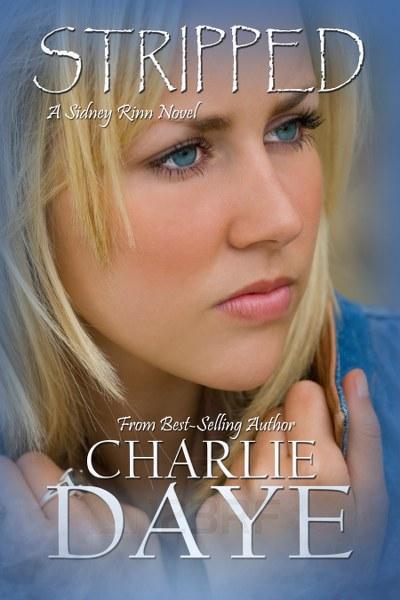 Sidney Rinn Series by Charlie Daye