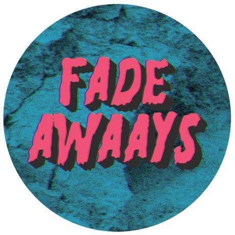 A Ripple Conversation With Fade Awaays