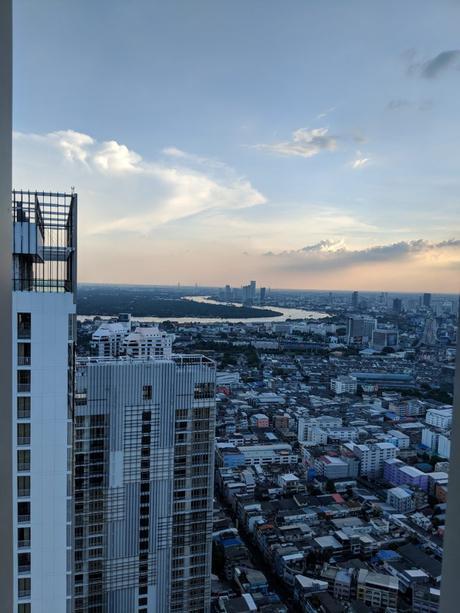 Bangkok in Photos – 2018