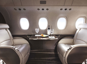 Airplane Models with Best Luxurious Interior