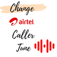 How To Set Caller Tune In Airtel Using Airtel Hellotunes App