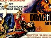 Dracula London Part One: 1972