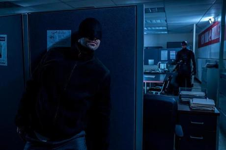 My Review of Daredevil: Season 3 & Reflection on the Current State of the Netflix Marvel Universe