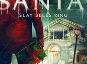Frightfest's Secret Santa Release Date