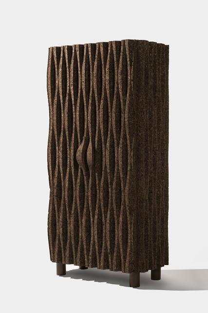 Cork Furniture