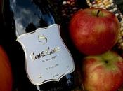 Comsi Comsa Apple Dry: Sparkling Wine