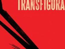 Film Challenge Horror Transfiguration (2016)