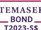 Temasek 2.7% Bond Retail Investors Should Invest