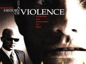 Viggo Mortensen Weekend History Violence (2005)