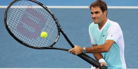 QUIZ: How Well Do You Know Your Tennis Rules?