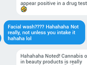 Does Cannabis-Infused Beauty Products Show Drug Test?