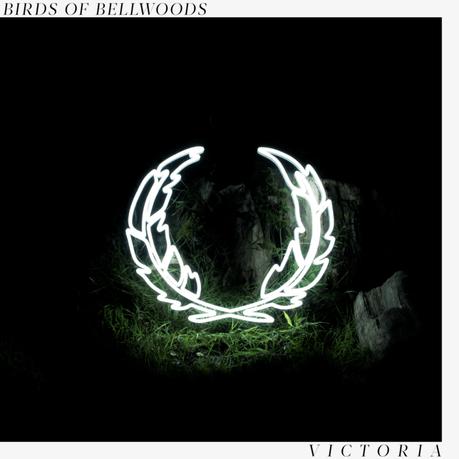 Victoria: Birds of Bellwoods Album Review