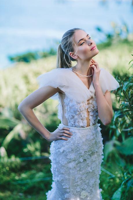 modern-vibrant-bridal-shoot-athens__9
