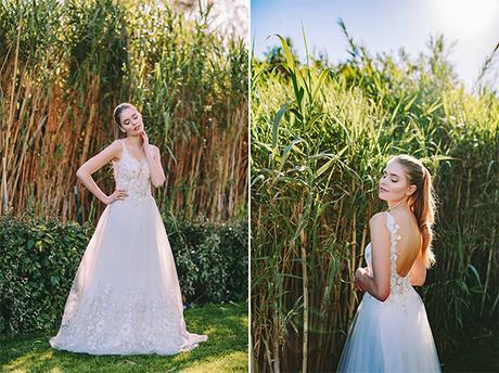 modern-vibrant-bridal-shoot-athens__27A