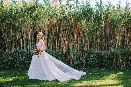 modern-vibrant-bridal-shoot-athens__15